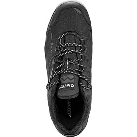 Hi-Tec V-Lite Wild-Life Scorpin Chaussures Homme, black